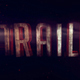Action Trailer - Dark Titles - VideoHive Item for Sale