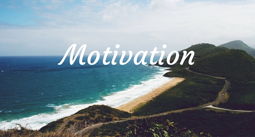 Motivational Collection
