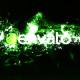 Light Swirl - VideoHive Item for Sale