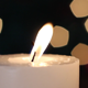 Candlelight - VideoHive Item for Sale