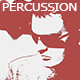 Energy Percussion Drums