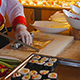 Sushi - VideoHive Item for Sale