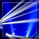 Concert Light 27 - VideoHive Item for Sale