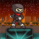 Super Ninja - CodeCanyon Item for Sale