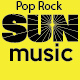 Upbeat Ska Rock