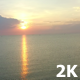 Sea & Sunset in Thailand - VideoHive Item for Sale