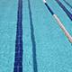 Lane Swimming Pool - VideoHive Item for Sale