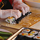 Making Sushi - VideoHive Item for Sale