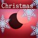 Happy Merry Xmas
