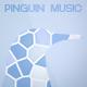 Sonata Primavera - AudioJungle Item for Sale