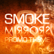 Smoke & Mirrors - VideoHive Item for Sale