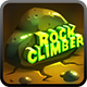 RockClimber Slot - CodeCanyon Item for Sale