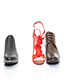 Shoes - VideoHive Item for Sale