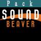 Sci-fi Sound Pack