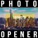 Photo Display - VideoHive Item for Sale