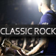 Driving Classic Rock - AudioJungle Item for Sale