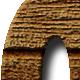 48 Wood Text Effect Style Bundle