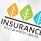 Tree Insurance - GraphicRiver Item for Sale