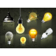 Light Bulbs - GraphicRiver Item for Sale