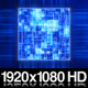 Motherboard CPU Data Concept - VideoHive Item for Sale
