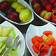 Fruit Plates - VideoHive Item for Sale