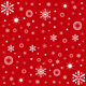 christmas texture 2 - 3DOcean Item for Sale