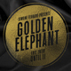 Golden Elephant Vol.1 - GraphicRiver Item for Sale