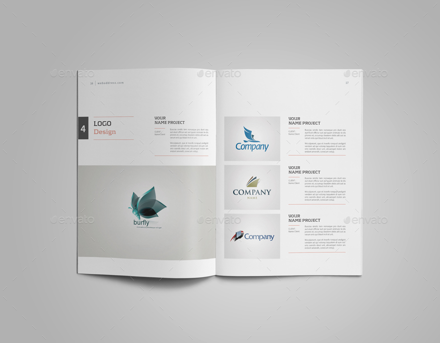 graphic design portfolio template free koni polycode co
