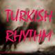 Turkish Rhythm