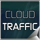 Cloud Traffic - VideoHive Item for Sale