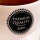 Cup Logo Mockups - GraphicRiver Item for Sale