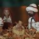 Little Christmas Manger - VideoHive Item for Sale
