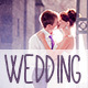 9 Wedding Preset for the Big Day - GraphicRiver Item for Sale