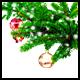 Christmas Bells Ident