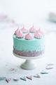 Celebration cake - PhotoDune Item for Sale