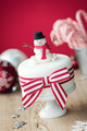 Christmas cake - PhotoDune Item for Sale