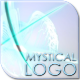 Mystical Logo - VideoHive Item for Sale