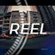 Parallax Footage Reel - VideoHive Item for Sale