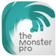 The Monster Pro    Explainer Toolkit - VideoHive Item for Sale
