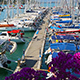 In The Marina - VideoHive Item for Sale