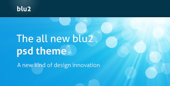 Free Download blu2 Nulled Latest Version