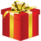 Gift Box - GraphicRiver Item for Sale