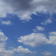 Clouds timelapse 1 - VideoHive Item for Sale