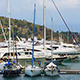 Yacht  Marina - VideoHive Item for Sale