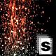 Confetti Fountain  - VideoHive Item for Sale