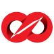 Infinite V.02 Logo