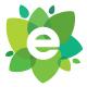 Ecologik Logo