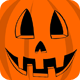 Carve The Pumpkin - HTML5(CAPX) + Mobile - CodeCanyon Item for Sale
