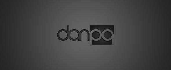 Danpqwide