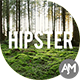 Hipster Badges Pack Vol 1. - VideoHive Item for Sale
